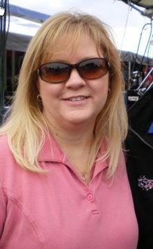 Cynthia Hallowell S.