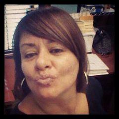 Janette Diaz T.