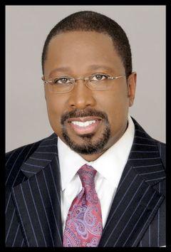 Curtis J. G.
