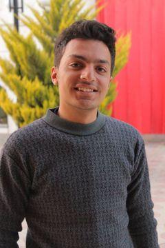 Rami W.