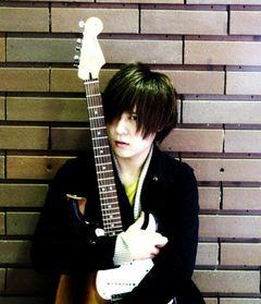 Aoyama S.