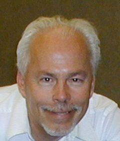 Rob R.