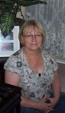 Norma C.