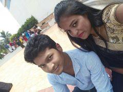 Pavithran S.