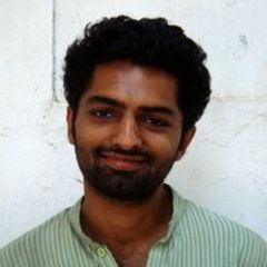 Zishan J.