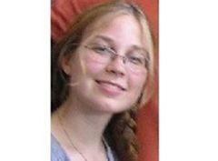 Jennifer Weingarten M.
