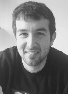 Carlos Alonso P.