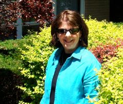 Sally A.