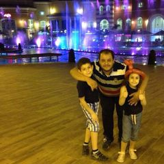 Amr Essam G.
