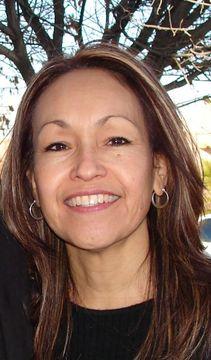 Silvia V. L.