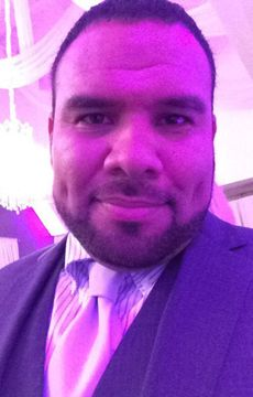 Jorge Q.