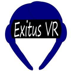 ExitusVR H.