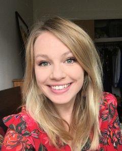 Emily J.