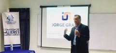 Jorge G.