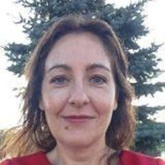 Genevieve N.