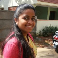 Sudha S.