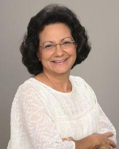 Maureen B.