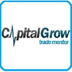 Capitalgrow