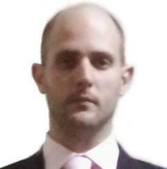Eduardo K.