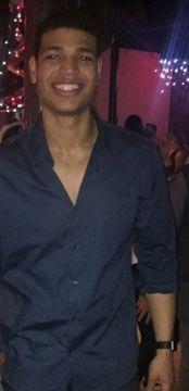 Omari R.