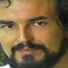 Rodrigo Melo M.