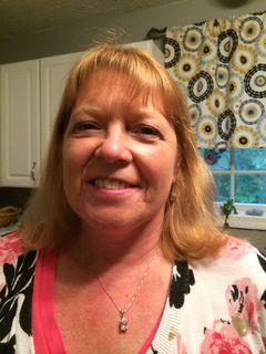 Cathy V.