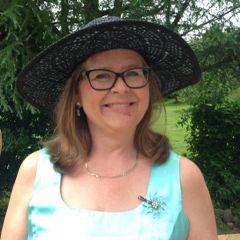 Anne Christine K.