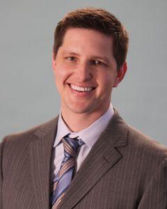 Jared N.