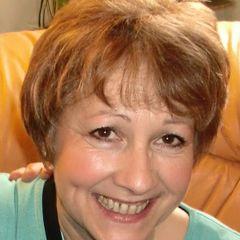 Annie M.