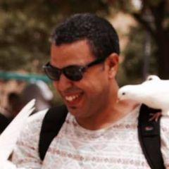 Abdel L.