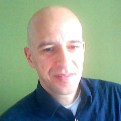 Christoph R.