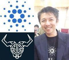 Toshiaki M.