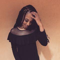 Asha C.
