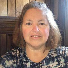 Anne M. Z.