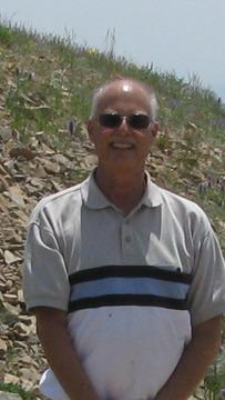 Bob G