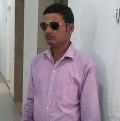 Bablu Kumar G.