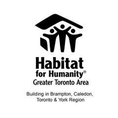 Habitat V.