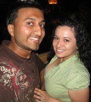 Amith R.