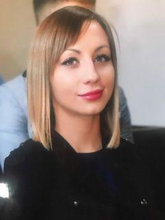 Maja Š.