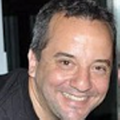 Anthony S.
