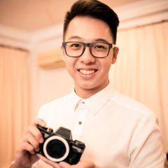 Adam Chua Yi F.