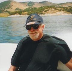 Roger K.