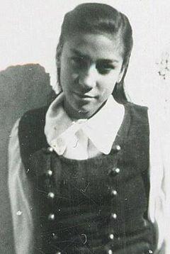 Dolores L.