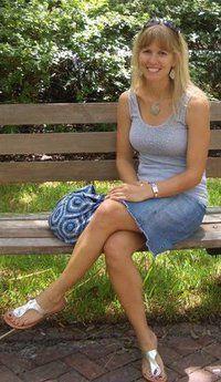 Kristie R