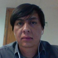 Saul V.