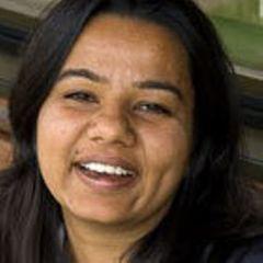 Srividya P.