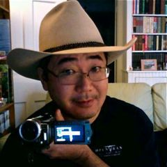 Hiroshi A.