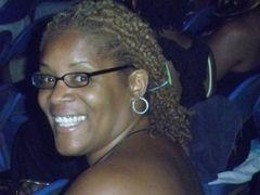 Darlene J.