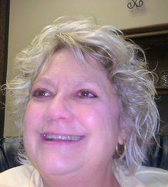 Debbie Hardy M.