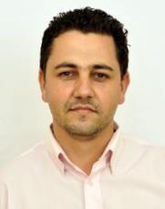 Nivaldo M.
